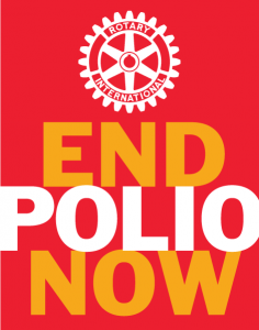 end polio now logo TRF