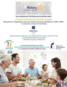 Rotary Brunch 10 sept affiche web facebook